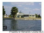 4329 Bellaire Hernando Beach FL, 34607