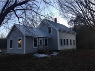 5 Arbor Meadows Fairfax VT, 05454