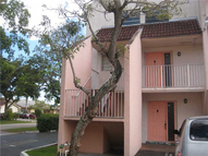 3750 Nw 115 Ave Coral Springs FL, 33065
