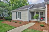 5707 Grasmere Court Raleigh NC, 27609