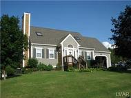 6865 Leh Ct New Tripoli PA, 18066