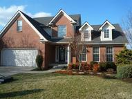 2217 Lovell Ct Lexington KY, 40513