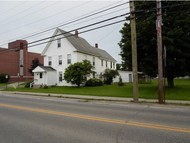 75 State St Northumberland NH, 03582