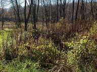 Lot 5  Armstrong Drive Washington PA, 15301