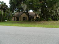3470 Owl'S Wood Way Titusville FL, 32780