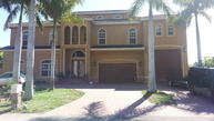 3405 Se 17th Pl Cape Coral FL, 33904