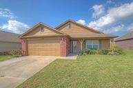 116 D P Newman Circle Kiefer OK, 74041