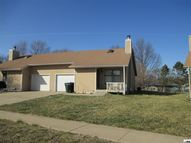 3560 Mission Ave Sw Topeka KS, 66614