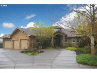 2822 Riverwalk Loop Eugene OR, 97401