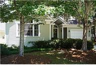9146 Spring Branch Ct North Charleston SC, 29406