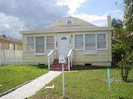 105 S C Street Lake Worth FL, 33460