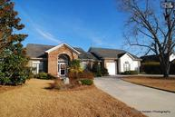 220 Cirrus Lane Gilbert SC, 29054