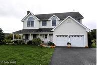 260 Locust Grove Road Warfordsburg PA, 17267