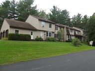 104 Evergreen Drive Unit #104 Waterville ME, 04901