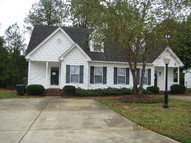 1513/151 Winterberry Drive Rocky Mount NC, 27804