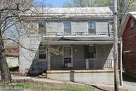 12429 Creagerstown Road Thurmont MD, 21788