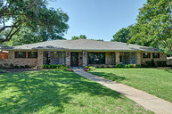 4230 Nashwood Ln Dallas TX, 75244