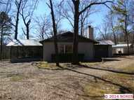 22179 W 882 Road Cookson OK, 74427