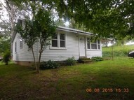 55 Clarence Drive Morris Chapel TN, 38361