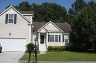 1180 Willoughby Lane Mount Pleasant SC, 29466