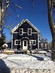 215 Washington Street Chelsea MI, 48118