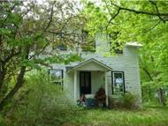 144 Twin Brook Rd Chesterfield NH, 03443
