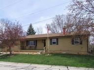 1510 Tormey St Red Oak IA, 51566