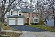 10811 Green Ash Lane Beltsville MD, 20705