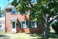 512 Washington Avenue Front Royal VA, 22630