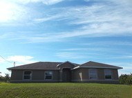 2619 45th St. Sw Lehigh Acres FL, 33976
