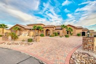 203 N 179th Drive Litchfield Park AZ, 85340