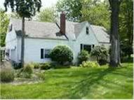 5419 Som Center Rd Willoughby OH, 44094