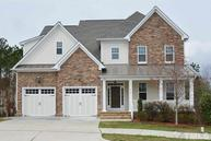614 Albion Place Cary NC, 27519