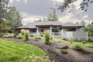 20451 Timberline Bend OR, 97702