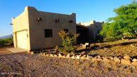Address Not Disclosed Rio Rico AZ, 85648