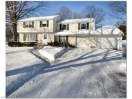 8344 Waters Dr Macedonia OH, 44056