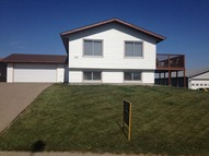 818 2nd St Nw Beulah ND, 58523