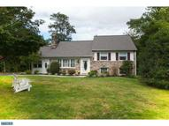 124 Buck Ln Haverford PA, 19041