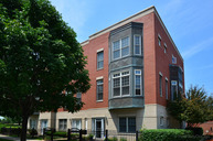 816 West 14th Place Chicago IL, 60608