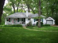 22 Indian Trail Merrillville IN, 46410