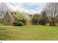 6698 Brownstone Dr New Hope PA, 18938