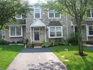 618 Longwood Rd Collegeville PA, 19426