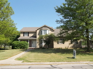 429 Crestview Parsons KS, 67357