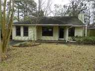 1231 Maryland Dr Ladson SC, 29456
