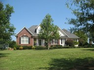 6971 Parris Bridge Road Chesnee SC, 29323