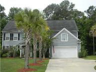 3125 Grass Marsh Drive Mount Pleasant SC, 29466