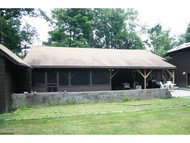 11 Hemlock Dr Fitzwilliam NH, 03447