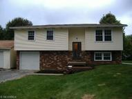 233 Villard St Apple Creek OH, 44606