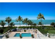 3377 Gulf Shore Blvd N 3-C Naples FL, 34103