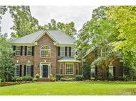 1430 Longleaf Court Weddington NC, 28104